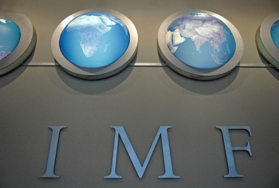 Germany against Unconditional IMF Safety Nets