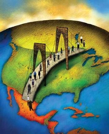 Nov 17 Free Trade