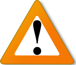 12197296711073480997Ambox warning orange svg hi