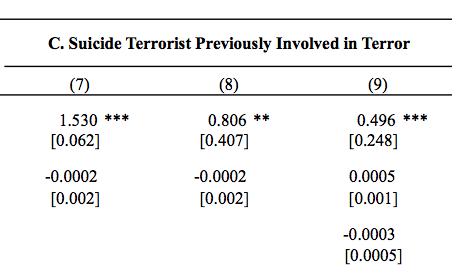 erfaring og terror.png