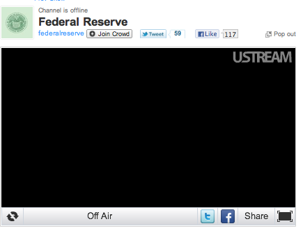 thefed.png