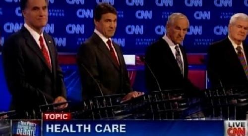 Health care tea party debate cropped proto custom 28