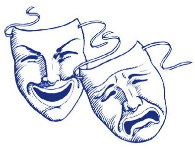 Article new ehow images a04 qa 9h name comedy tragedy masks 800x800
