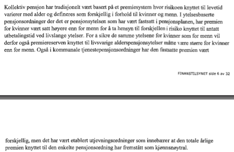 Skjermbilde 2013 01 14 kl 23 02 38